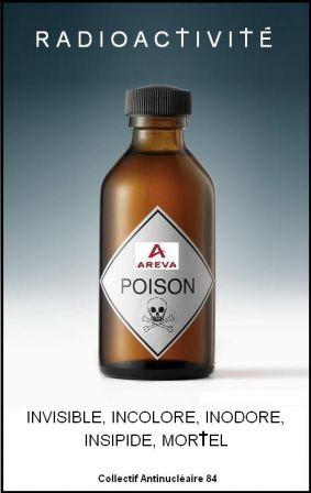 Poison.jpg.jpg