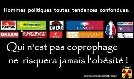2013-08-28_CAN84_Les-politiques