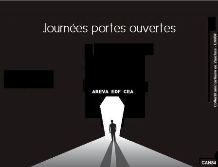 2015-23-06_CAN84_Portes-ouvertes