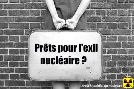 2014-07-09_CAN84_Prêt