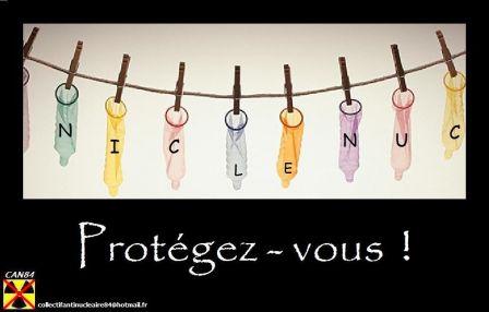 2013-07-19_CAN84_Protégez-vous