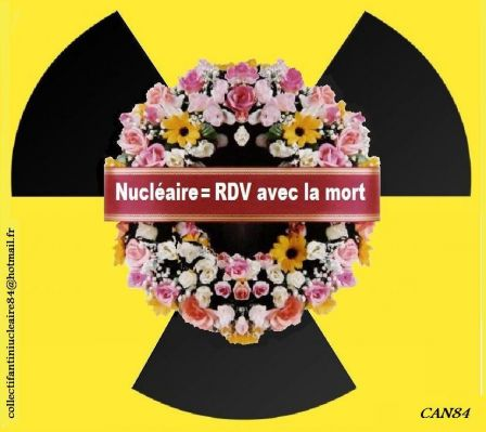 2013-06-28_CAN84_RDV