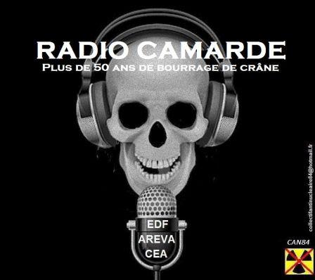 2013-06-20_CAN84_Radio Camarde