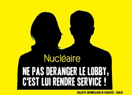 2015-14-05_CAN84_Rendre-service