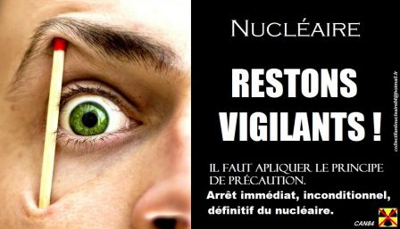 2014-25-02_CAN84_Restons-vigilants