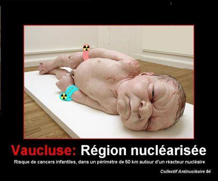 Risque_de_cancer_infantil.jpg