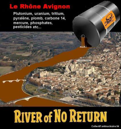 River_no_return.jpg