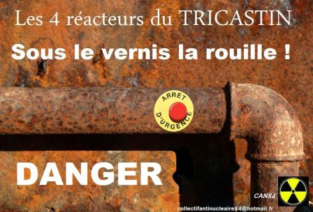 2013-06-18_CAN84_Rouille