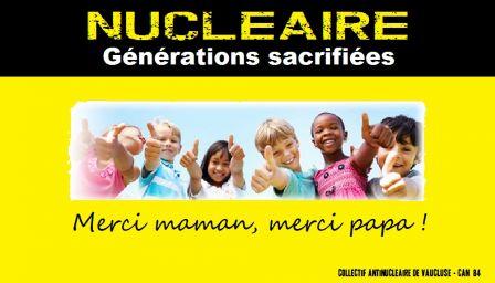 2015-23-06_CAN84_Sacrifiées