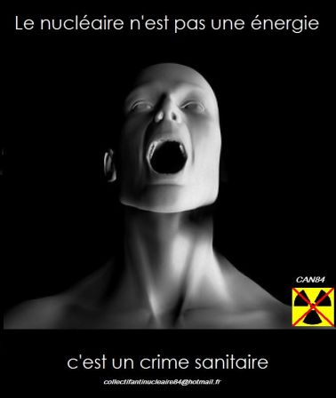 2013-07-18_CAN84_Sanitaire