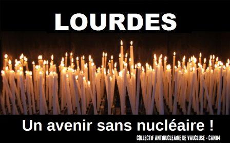 2015618-01_CAN84_Lourdes
