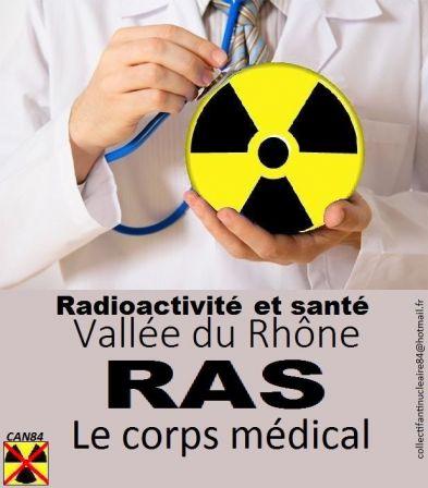 2013-9-01_CAN84_Santé