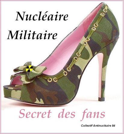 Secret_des_fans.jpg
