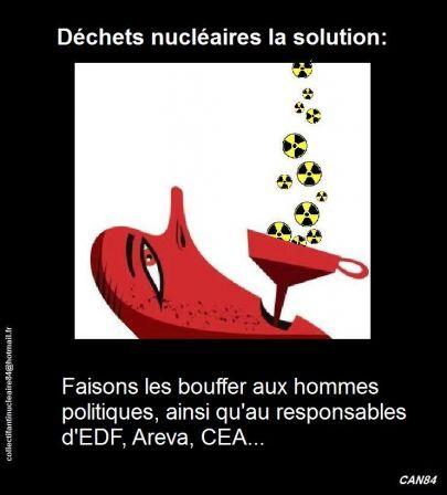 2013-06-16_CAN84_Solution-des-déchets
