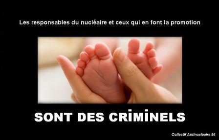 Sont_des_criminels.jpg