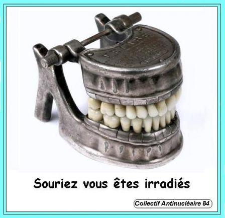 Souriez_vous_etes_irradies.jpeg