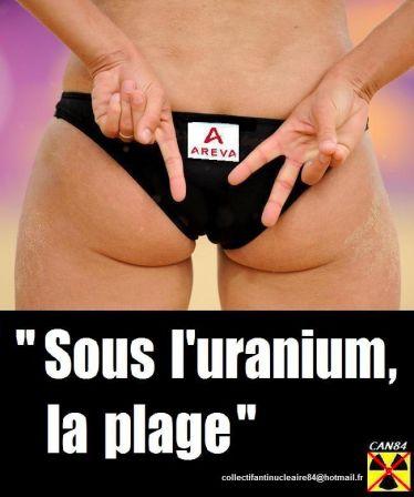 2013-07-5_CAN84_Sous-l'uranium