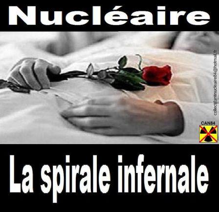 2013-09-27_CAN84_Spirale-infernale