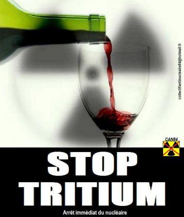 2014-07-09_CAN84_Stop-tritium