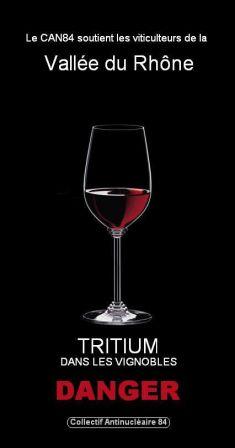 Stop_tritium.jpg.jpg