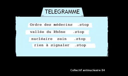 Teledrame.jpg