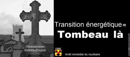 2013-27-11_CAN84_Tombola