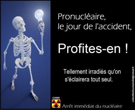 2013-10-17_CAN84_Tout-seul