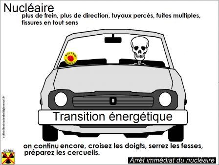 2013-10-6_CAN84_Transition-énergétique
