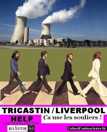 Tricastin_Liverpool.jpg