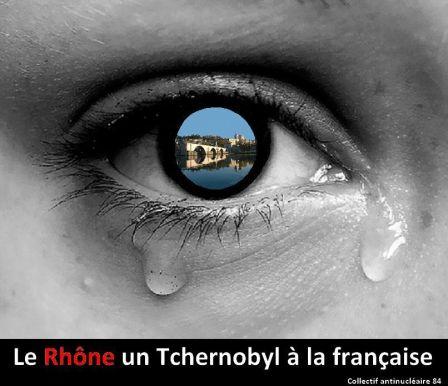 Un_Tchernobyl_a_la_francaise.jpg
