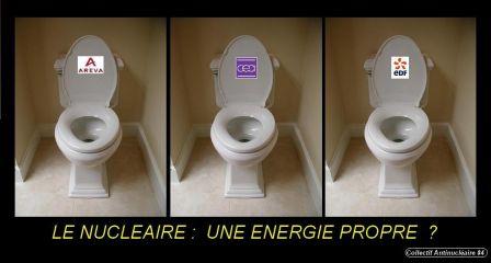 Une_enerchie_propre.jpg.jpg