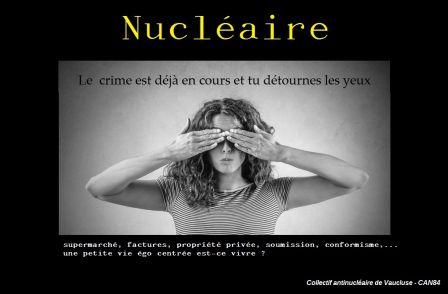 2015-02-05_CAN84_Une-petite-vie