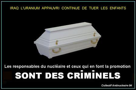 Uranium_appauvri.jpg