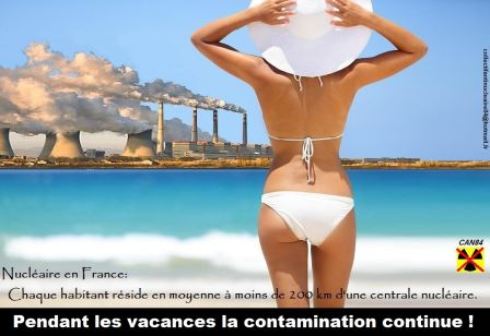 2013-07-29_CAN84_Vacances