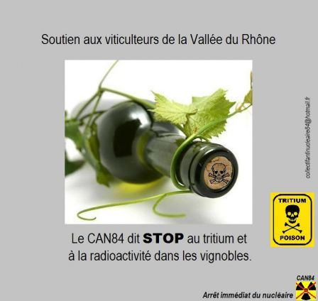 2014-07-09_CAN84_Vin-poison