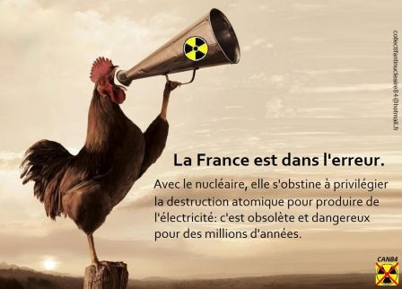2013-08-15_CAN84_Vive-la-France