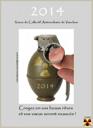 2013-29-12_CAN84_Voeux-2014