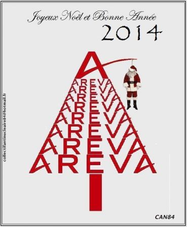2013-24-11_CAN84_Les-Voeux-d'Areva