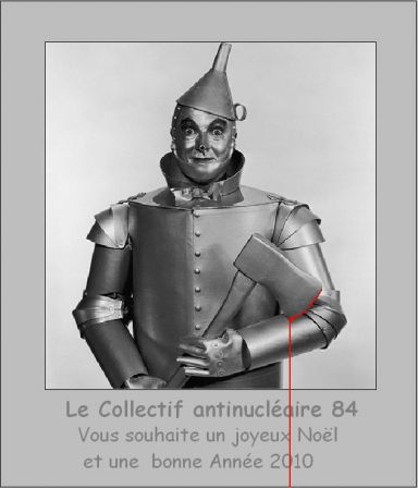 Voeux_du_Collectif_antinucleaire84.jpg