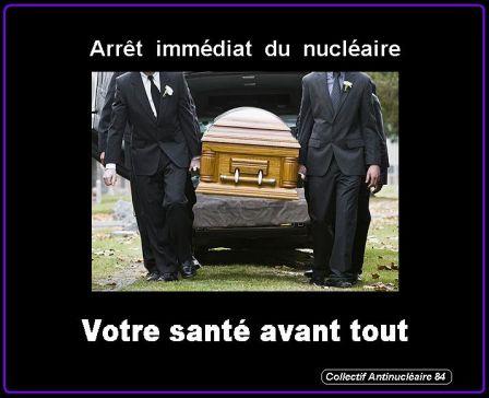 Votre_sante_avant_tout_.jpg