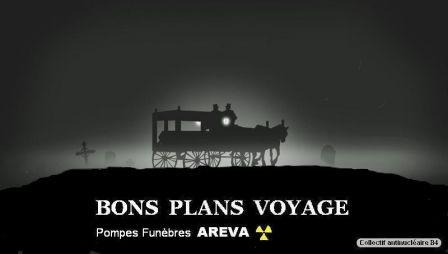 Voyage.gif