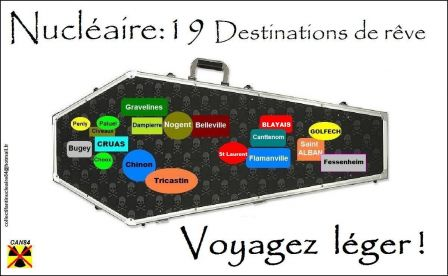 2013-09-26_CAN84_Voyagez-léger