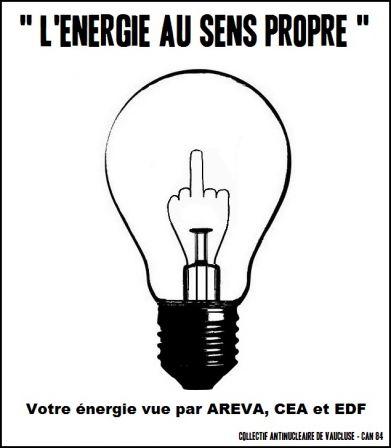 2015-23-06_CAN84_l'énergie