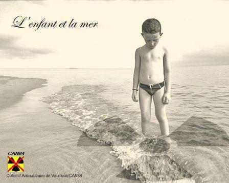 2013-29-12_CAN84_L'enfant-et-la-mer