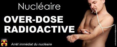 2013-22-10_CAN84_Radioactive