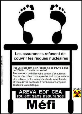 2013-08-08_CAN84_Sans-assurance