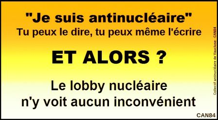 2015-15-11_CAN84_Alors