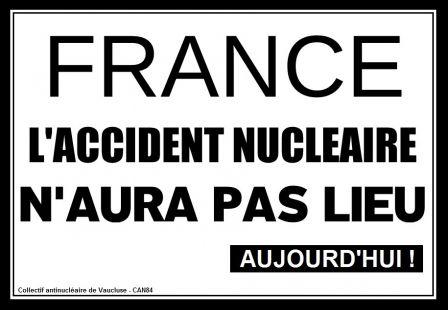 2016-20-03_CAN84_Aujourd'hui