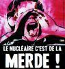 2015-19-09_CAN84_C'est-de-la-merde