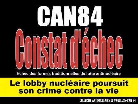 2016-08-01_CAN84_Constat